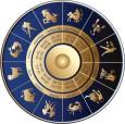 Zodiac-signs-620x617